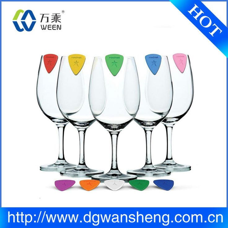 Custom Shield Silicone Wine Charm/wholesale Wine Charm , Find Complete Details about Custom Shield Silicone Wine Charm/wholesale Wine Charm,Wine Glass Charms,Silicone Wine Charms,Custom Wine Charm from Bar Accessories Supplier or Manufacturer-Dongguan Wansheng Silicone Products Co., Limited