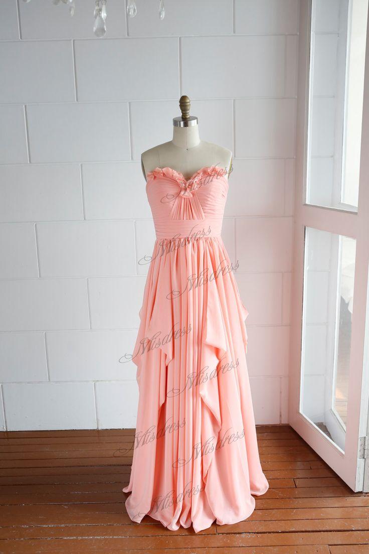 Ungewöhnlich Prom Kleid Etsy Fotos - Brautkleider Ideen - cashingy.info