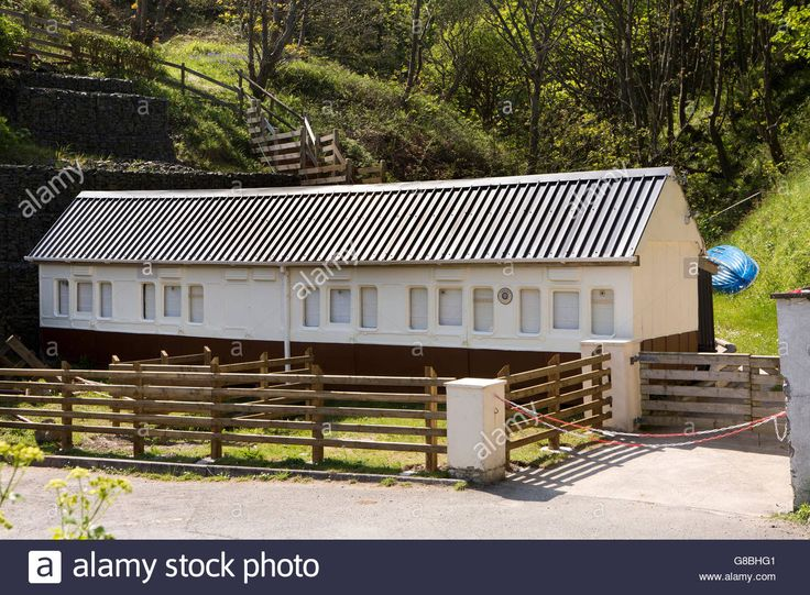Image Result For Railway Carriage Holidays Homes Dawlish