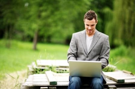 How To Compare the Different Internet Providers | The Geek Solutions