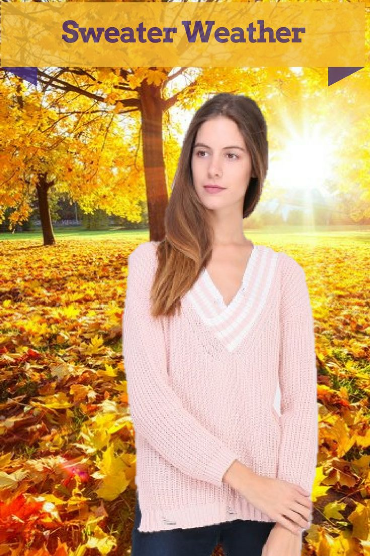 We have reached that time of year Sweater Weather shop range online https://theotherrealmclothing.com/collections/knitwear #sweaterseason #sweaterweather #autumnfashion #autumn2017 #autumntrends2017 #cricketjumper