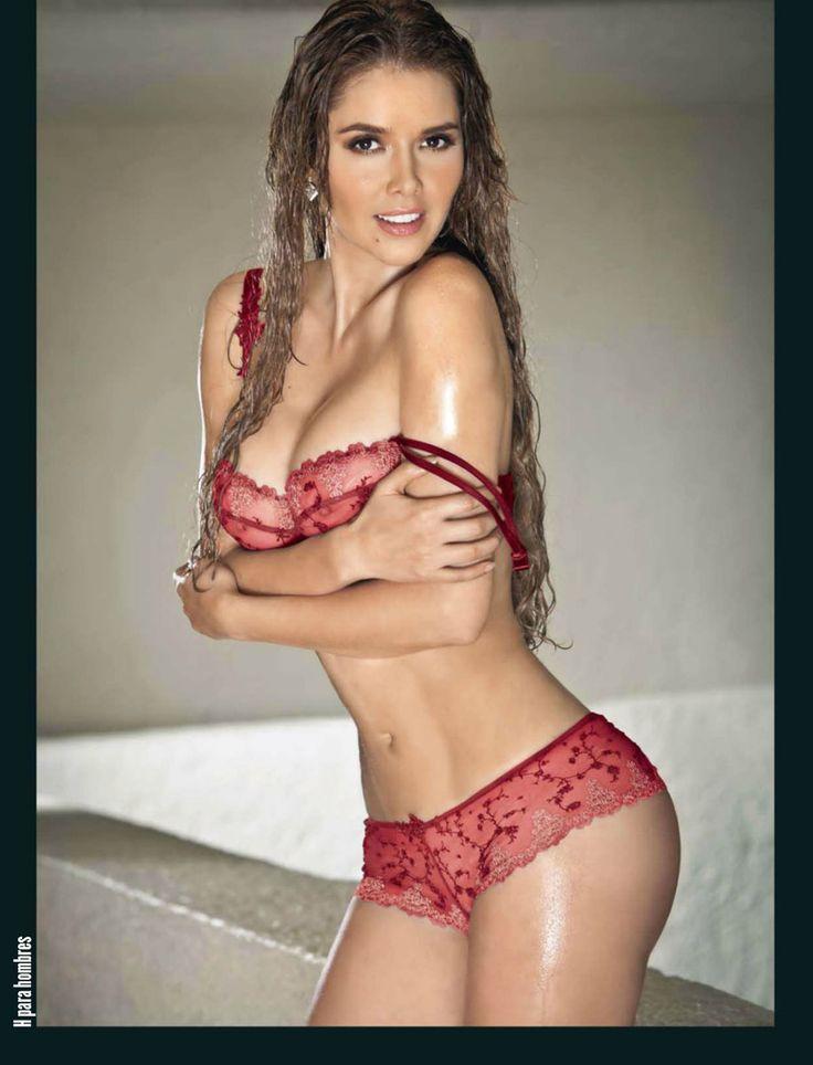nude girl pussy playboy