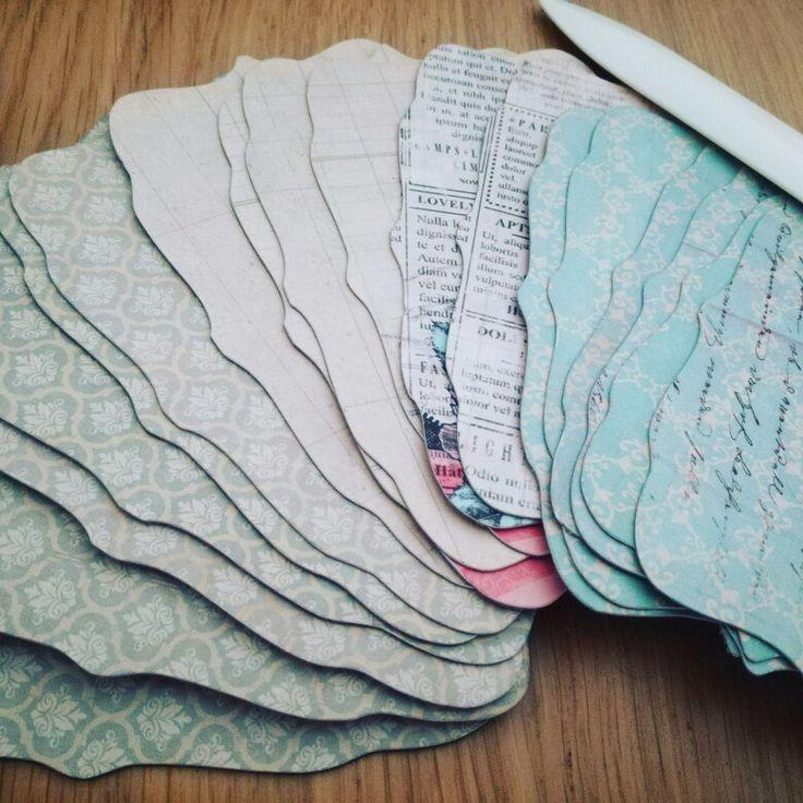 ¿qué harías con estas #tarjetas? Yo no paro de imaginar cosas nuevas jaja #scrapbooking #scrap #sorpresas #tarjetas