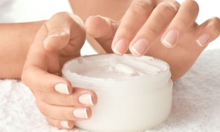 All About Body Butters