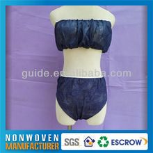 Ladies' Nonwoven Good Quality Soft Disposable Paper Panties Best Buy follow this link http://shopingayo.space