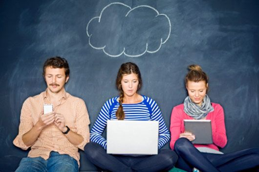 Valuable Symptoms of a Brilliant Client for Online Work