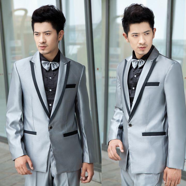 BAJU JAS PRIA FORMAL JP109 model dan gambar lengkap koleksi baju jas pria formal silahkan mengunjungi http://pulaubatik.com/category/jas-blazer-pria/