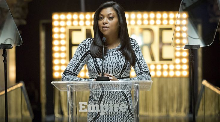 'Empire' Season 2 Chicago Extras Casting Call for A & R Reps