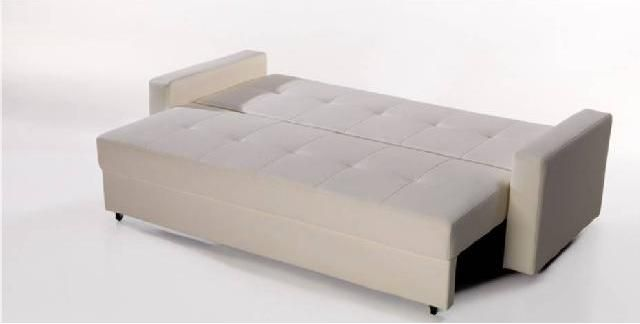1000 ideas about modelo sofa on pinterest apartamento for Sofa cama colores