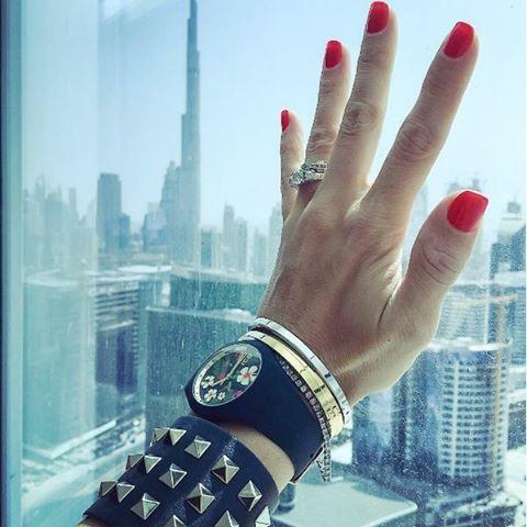 Biurowa, nowoczesna elegancja. #icewatch#office #dlaniej  #butiki #swiss #butikiswiss