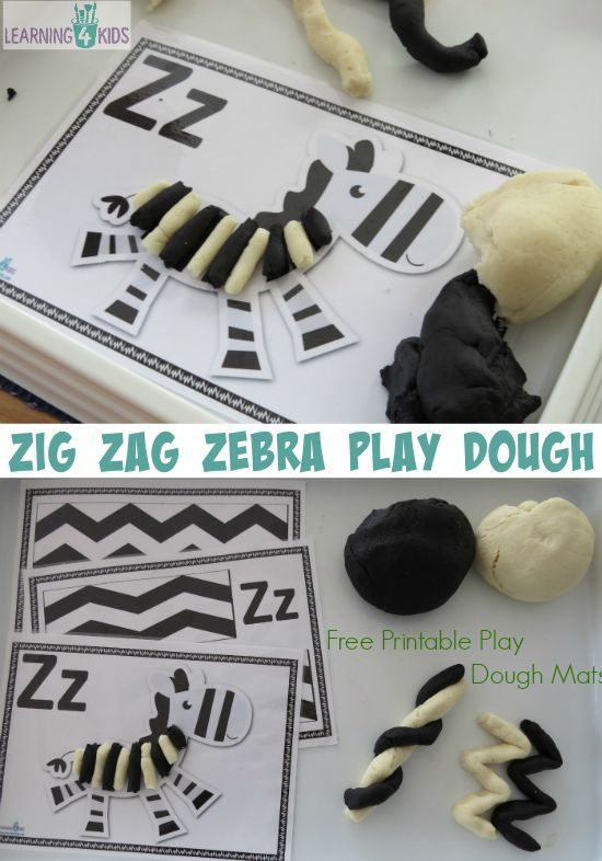 evaluation play dough activity How to have fun with playdough and preschoolers 'the hanen way' the goals of a playdough activity.