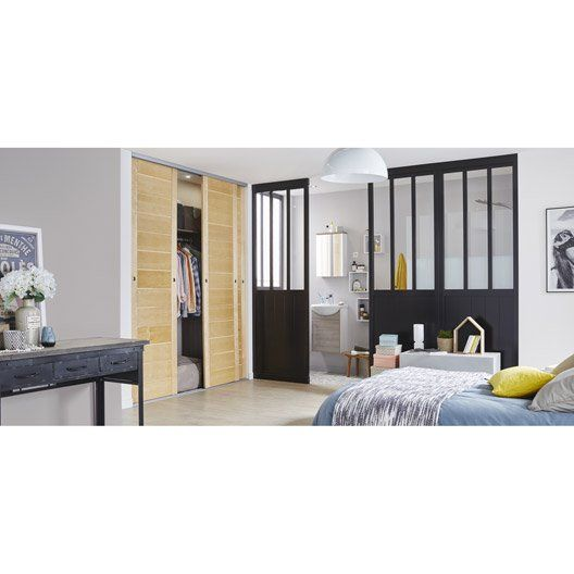 97 best images about d co meubles futur appart on pinterest toaster metals and craft storage. Black Bedroom Furniture Sets. Home Design Ideas
