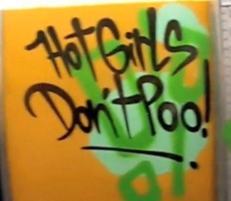Graffiti Quotes 773 o : )