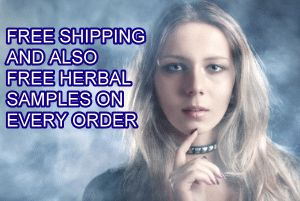 www.ShopHerbalSmokes.com - buy the most effective Pot Smoking Alternatives and Legal Marijuana Alternatives available at our HERBAL SMOKE SHOP online. Vaporize, burn, blend, roll, there is lots of amazing ways to enjoy these Herbal Smoke Blends.  Legal Weed Smoking Alternatives created specifically for enhancing your mood and energizing your body and mind.