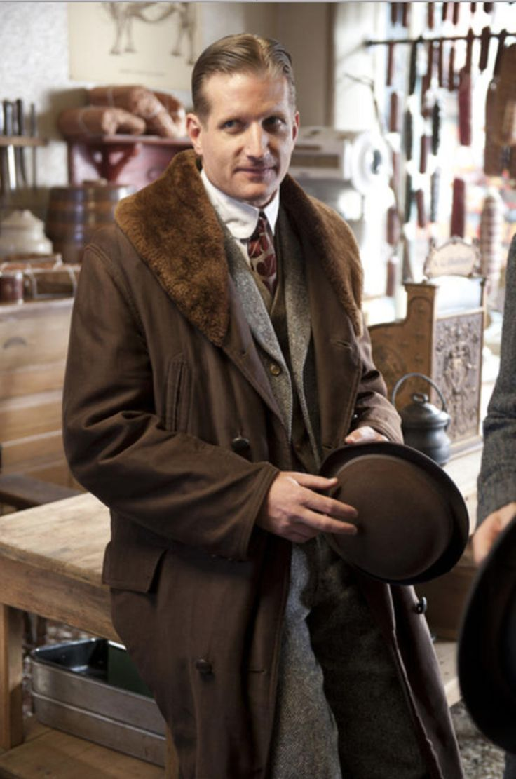 Best 104 Boardwalk Empire images on Pinterest | Other