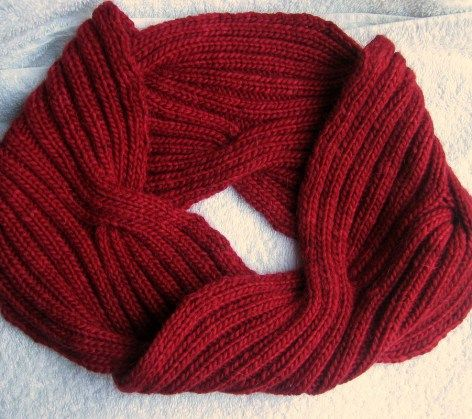 1000 Images About Easy Knitting On Pinterest Free Hairrs Us
