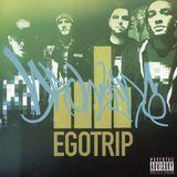 Ego Trip [CD] [PA], 30698598