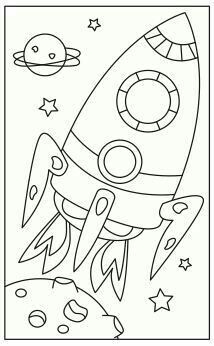 Solar System Coloring Pages on printable lego minifigures men coloring