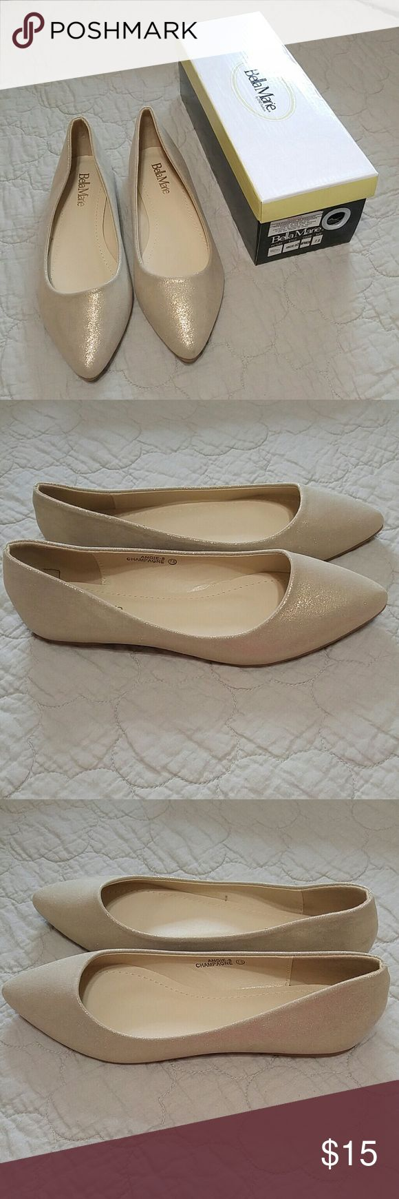 17 Best Ideas About Champagne Colored Shoes On Pinterest