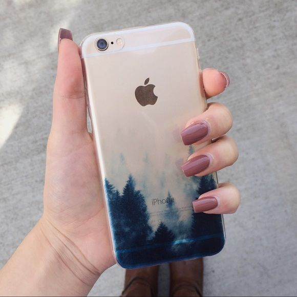 17 best ideas about silicone iphone cases on pinterest