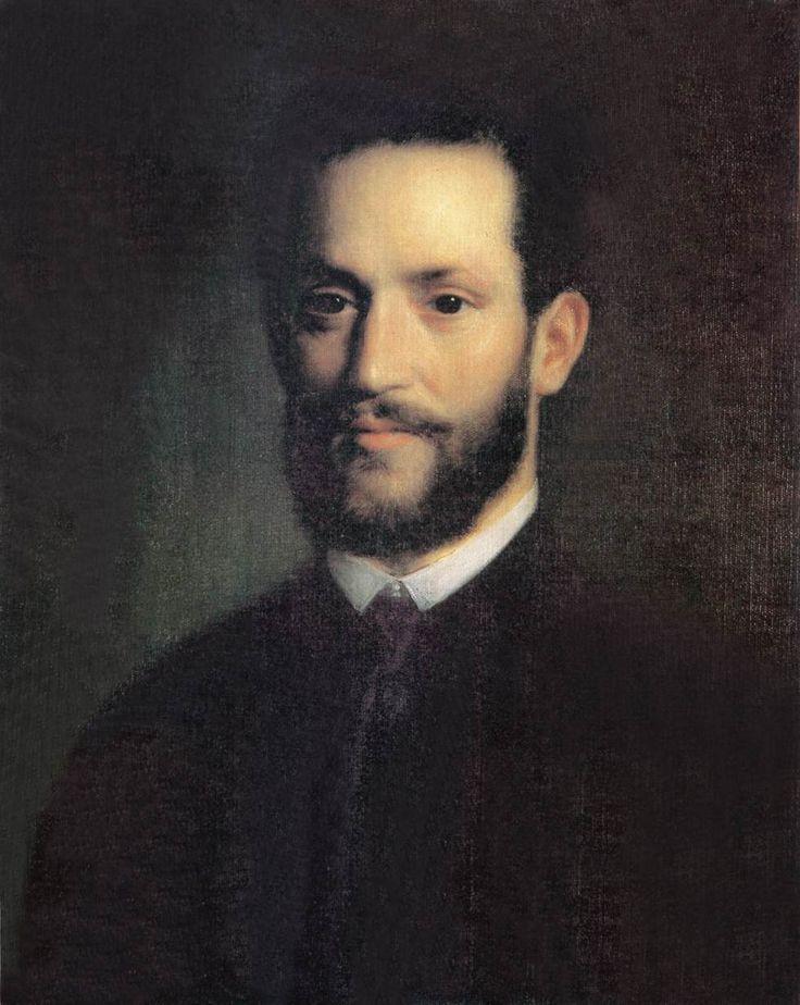 Vámbéri Ármin mellképe 1861.jpg (978×1228)