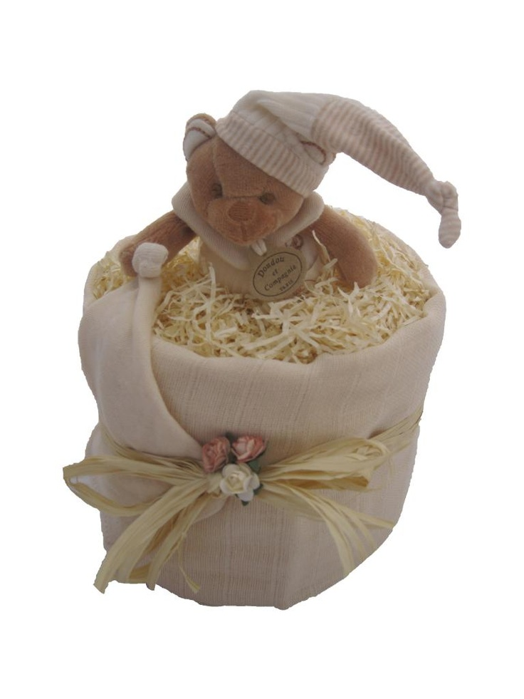 Baby Gifts Quirky : Best unusual gifts for baby images on