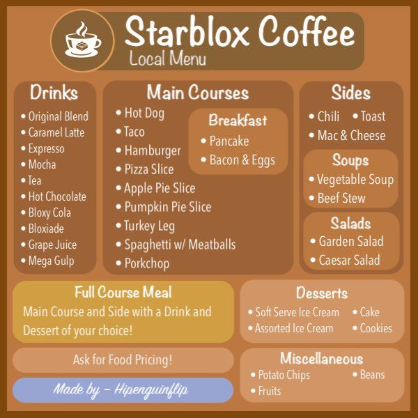 Coffee Codes Roblox – All About Coffee Beans – Espresso