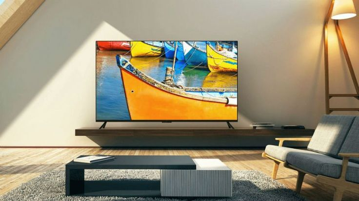Xiaomi Mi LED TV 4 to Go on Sale in India for First Time Tomorrow  Xiaomi Mi LED TV 4 which was launched in India last week will go on sale in India on Thursday. Launched in the country alongside the Redmi Note 5 and Redmi Note 5 Pro the Mi LED TV 4 is claimed to be the worlds thinnest LED TV and the price has been set at Rs. 39999. The television has been launched in just a single variant in India  55-inch  and it will be available on Flipkart. The TV will also be available to buy from…