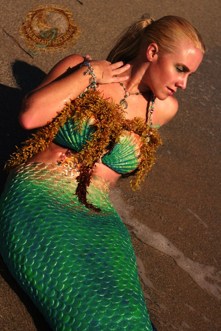 65 best mermaid melissa images on pinterest real life mermaids