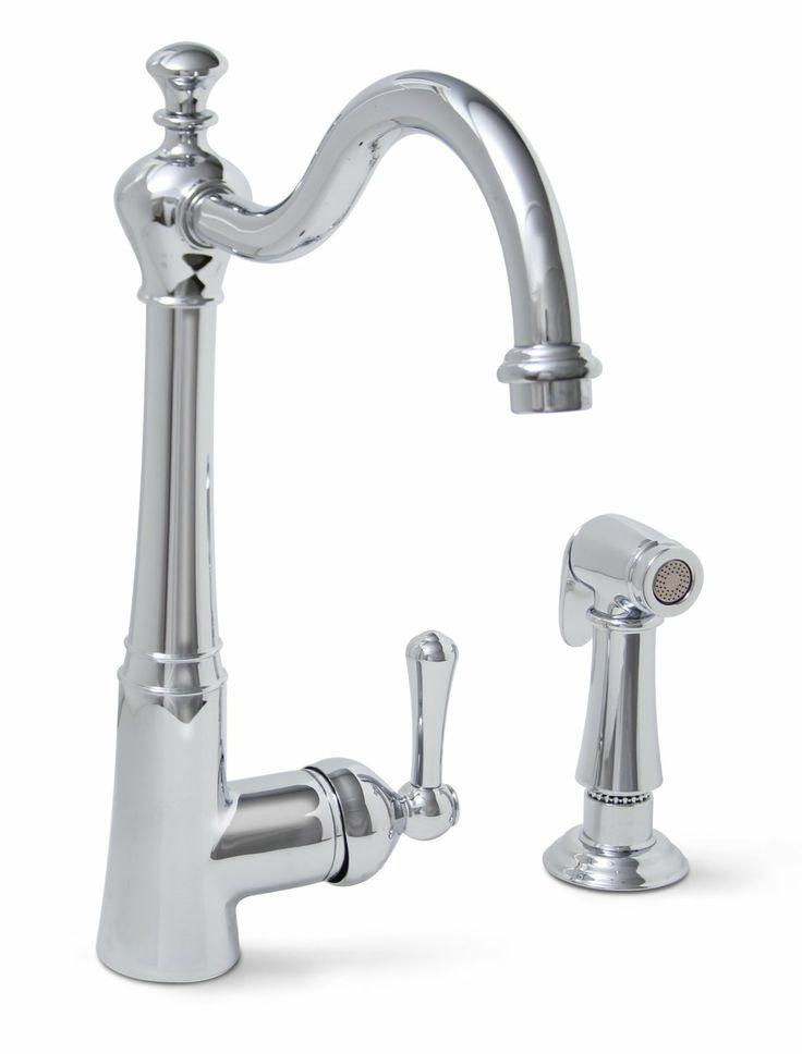 14 best Faucets images on Pinterest | Bathroom sinks, Vanity tops ...
