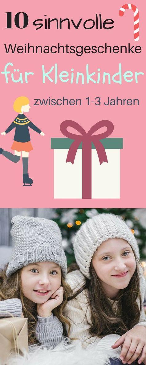 Schöne Weihnachtsgeschenke für Kinder und Kleinkinder von 1-3 Jahren. Weihnachtsgeschenke Idee, Weihnachtsgeschenke selbstgemachte Weihnachtsgeschenke kinder basteln, Weihnachtsgeschenke kinder kleines, Weihnachtsgeschenke kinder selber machen, Weihnachtsgeschenke Kinder Ideen, Weihnachtsgeschenke Baby basteln, Weihnachtsgeschenke Mädchen, Weihnachtsgeschenke Jungen, Weihnachtsgeschenke DIY Kinder #weihnachten #geschenk #weihnachtsmann