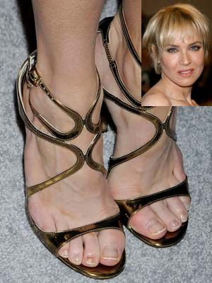 26 Best Images About Celebrity Bunions Ouch On