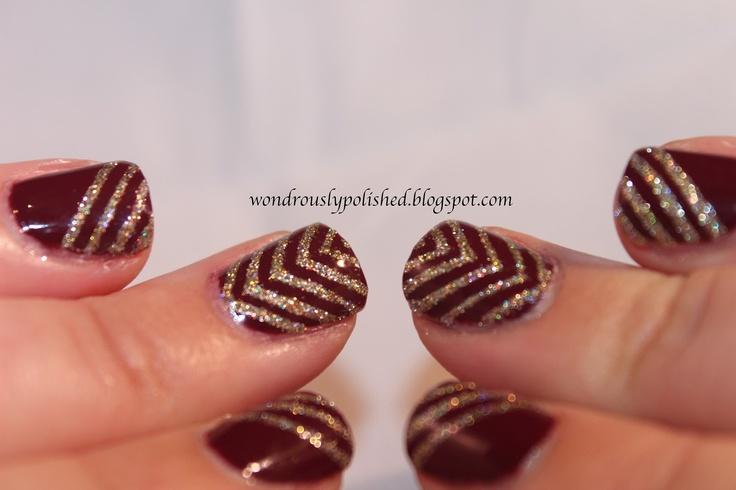 ♥ nails ideas ♥