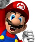 MARIO AND LUIGI: PLAY MARIO AND LUIGI GAME on #mario, #luigi, #mario #and #lui, #mario #and #lui #game, #play #with #mario, #play #with #luigi http://virginia-beach.nef2.com/mario-and-luigi-play-mario-and-luigi-game-on-mario-luigi-mario-and-lui-mario-and-lui-game-play-with-mario-play-with-luigi/  # MARIO AND LUIGI The GameBlazer website has created this game. At the beginning, you will have choice between two Italian plumbers. Mario and Luigi. You have to collect coins but be careful because…