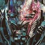 437 Likes, 2 Comments - TransFormers 5 The Last Knight (@the_last_knight_14) on Instagram