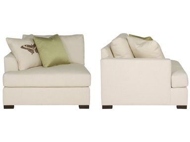 sofa mart lakewood microfiber sofas with nailhead trim 50 best w/ bench seats images on pinterest | living ...