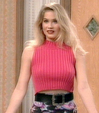 Naked pictures of christina applegate foto 49