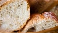 Way to Soften french bread: Gf Bread, French Bread, Food, Breads, Healthy Recipe, Gluten Free Bread, Gluten Free Recipes, Italian Bread