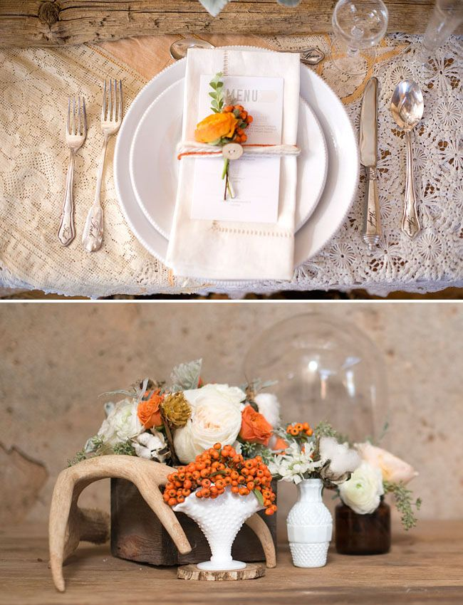 108 Best Images About Peach Weddings On Pinterest Peach