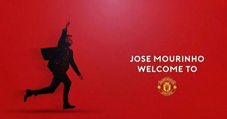 Welcome Jose!!!