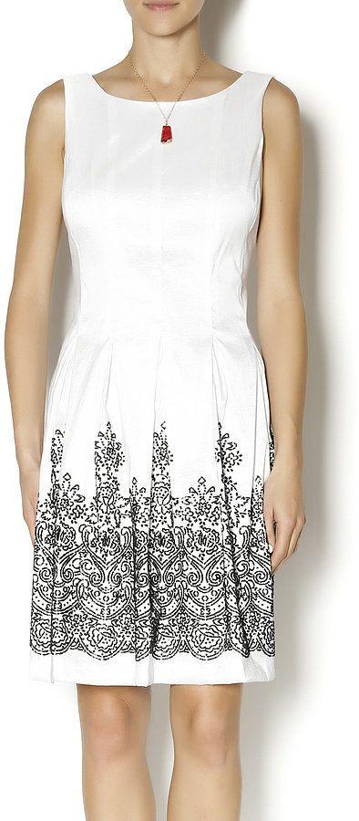 17 best ideas about wedding guest dresses uk on pinterest for White dresses for wedding guests