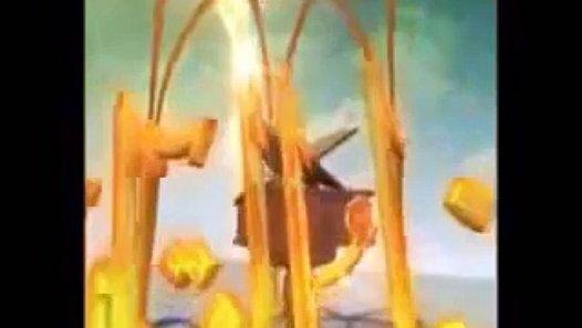 Anwaar-ul--quraan-sooraah-al Qadar-the Power- Brief Explanation-1 - Video Dailymotion #Kaukab Noorani Okarvi,#Anwaar-ul--quraan,#sooraah-al Qadar,#the Power,# Brief Explanation,#islam,#quran,