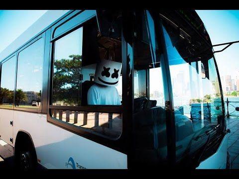 Amazing Klekson Bus Om Tolelet Om sampai ke jepang - Fakta pedia http://www.faktapedia.net/2016/12/amazing-klekson-bus-om-tolelet-om-sampai-ke-jepang.html