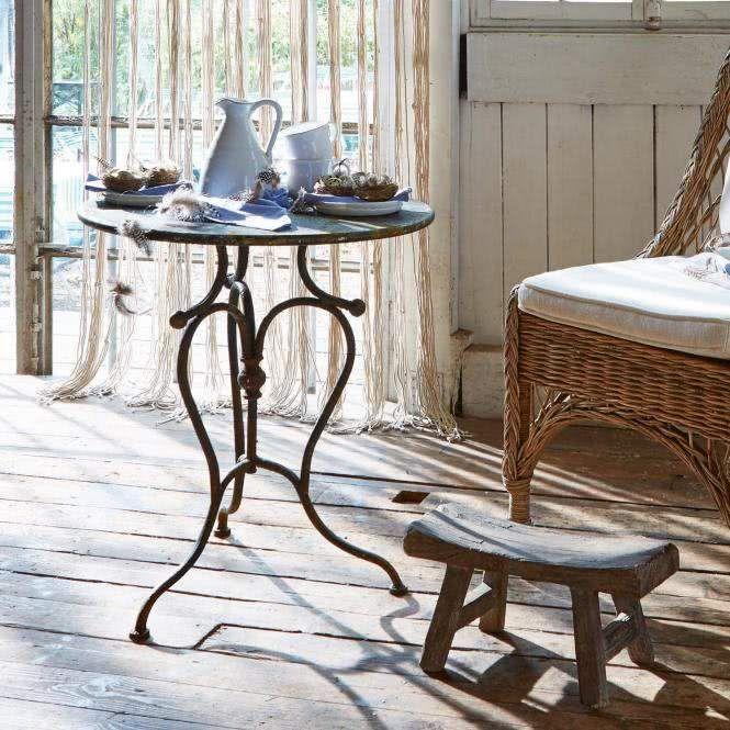 Loberon Beistelltisch Ronda Werbung Beistelltisch Mobel Tisch