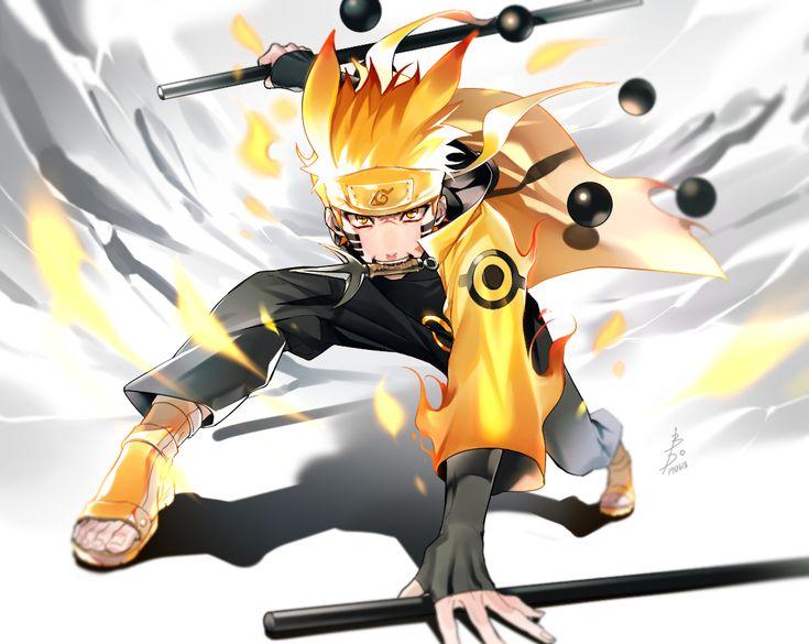 Tags: Fanart, NARUTO, Uzumaki Naruto, Pixiv, PNG Conversion, Fanart de Pixiv, Sage Mode, Pixiv Id 13314543