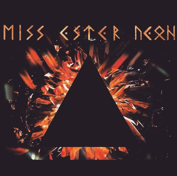 Ester Dean – Miss Ester Dean – EP- http://getmybuzzup.com/wp-content/uploads/2015/03/437212-thumb.jpg- http://getmybuzzup.com/ester-dean-miss-ester-dean-ep/- By Eric Frazier Along with new film set to release May 15th, Ester Dean makes her return to the music scene and drops off a brand new featureless EP 'Miss Ester Dean' containing 6 new songs. Stream Below.  The post Ester Dean – Miss Ester Dean – EP appeared first on RnBass.  …read more Let ...- #Audio,