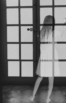 #wattpad #horror When Maya discovers a silver bracelet in the back room of a photography studio, she thinks it's a blessing. It completes her look, which means she can get her picture taken, which will go on her band's second album cover and she will be catapulted into stardom. But when footsteps in the night and a...