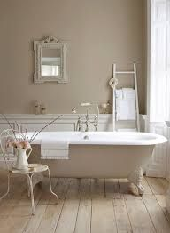 traditional bathrooms floorboards - Google Search