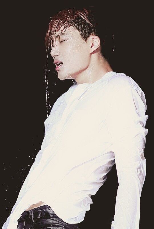 prince exo wallpaper - photo #48