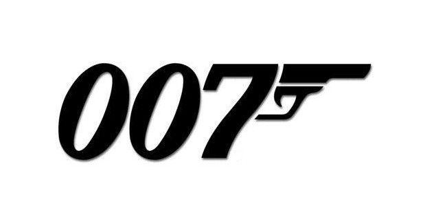Wczoraj miała miejsce premiera kolejnej części przygód słynnego agenta 007, Jamesa Bonda. Poniżej reakcje RTM marek:
